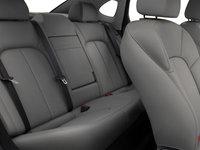 2016 Buick Verano CONVENIENCE | Photo 2 | Medium Titanium Fabric