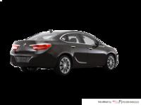 2016 Buick Verano LEATHER | Photo 2 | Mocha Metallic