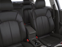 2016 Buick Verano LEATHER | Photo 2 | Ebony Leather