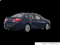 2016 Buick Verano PREMIUM | Photo 2 | Dark Sapphire Blue Metallic