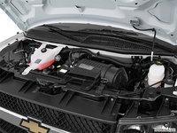 2016 Chevrolet Express 2500 PASSENGER LT