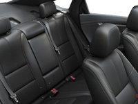 2016 Chevrolet Impala LTZ | Photo 2 | Jet Black Perforated Leather