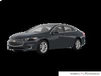2016 Chevrolet Malibu LT | Photo 3 | Nightfall Grey Metallic