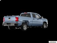 2016 Chevrolet Silverado 1500 LS | Photo 2 | Slate Grey Metallic