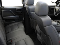 2016 Chevrolet Silverado 1500 LS | Photo 2 | Dark Ash/Jet Black Cloth