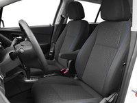2016 Chevrolet Trax LS | Photo 1 | Jet Black Cloth
