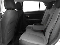 2016 Chevrolet Trax LS | Photo 2 | Jet Black/Light Titanium Cloth