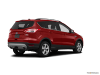 2016 Ford Escape SE | Photo 2 | Ruby Red