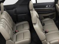 2016 Ford Explorer XLT   Photo 2   Medium Light Camel Leather