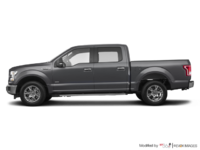2016 Ford F-150 XLT | Photo 1 | Magnetic