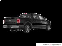 2016 Ford F-150 XLT | Photo 2 | Shadow Black/Magnetic