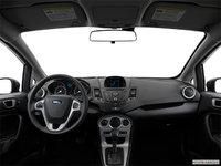 Ford Fiesta SE BERLINE 2016