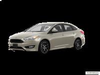 2016 Ford Focus Sedan SE | Photo 3 | Tectonic