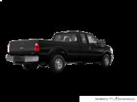 2016 Ford Super Duty F-350 XL   Photo 2   Shadow Black