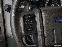 2016 Ford Super Duty F-450 XL