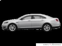 2016 Ford Taurus SE | Photo 1 | Ingot Silver