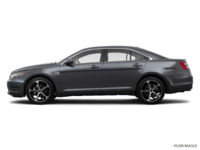 2016 Ford Taurus SEL | Photo 1 | Magnetic
