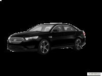 2016 Ford Taurus SEL | Photo 3 | Shadow Black