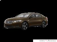 2016 Ford Taurus SEL | Photo 3 | Caribou
