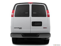 GMC Savana 2500 TOURISME LT 2016