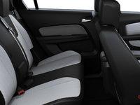 2016 GMC Terrain SLE-1 | Photo 2 | Light Titanium Premium Cloth