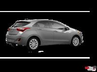 2016 Hyundai Elantra GT L | Photo 2 | Titanium Grey Metallic