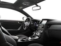 2016 Hyundai Genesis Coupe 3.8 Premium | Photo 1 | Black Leather