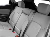 2016 Hyundai Santa Fe Sport 2.0T LIMITED | Photo 2 | Grey Leather