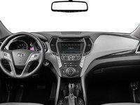 2016 Hyundai Santa Fe Sport 2.0T LIMITED | Photo 3 | Grey Leather
