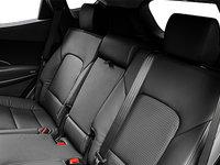 2016 Hyundai Santa Fe Sport 2.0T LIMITED | Photo 2 | Black Leather