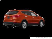 2016 Hyundai Santa Fe Sport 2.0T SE | Photo 2 | Canyon Cooper