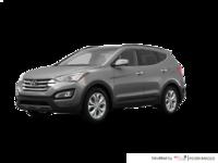 2016 Hyundai Santa Fe Sport 2.0T SE | Photo 3 | Sparkling Silver