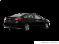 2016 Hyundai Sonata GLS | Photo 2 | Black Pearl