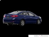 2016 Hyundai Sonata GLS | Photo 2 | Coast Blue