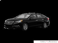 2016 Hyundai Sonata GLS | Photo 3 | Black Pearl