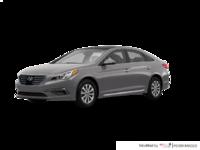 2016 Hyundai Sonata LIMITED | Photo 3 | Platinum Silver