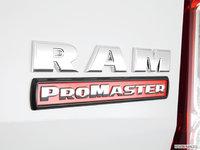 RAM PROMASTER 3500 2016