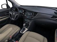 2017 Buick Encore ESSENCE   Photo 3   Shale/Ebony Leather