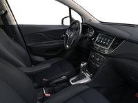 2017 Buick Encore PREFERRED | Photo 1 | Ebony Cloth & Leatherette