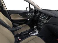 2017 Buick Encore PREFERRED | Photo 1 | Shale/Ebony Cloth & Leatherette