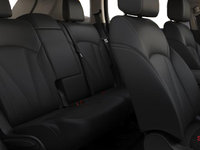 2017 Buick Envision Premium II | Photo 2 | Ebony/Ebony Accent Perforated Leather