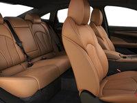 2017 Buick LaCrosse PREMIUM | Photo 2 | Brandy/Ebony Leather