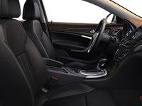 2017 Buick Regal PREMIUM II | Photo 1 | Ebony/Saddle Leather