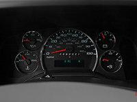 2017 Chevrolet Express 3500 CARGO | Photo 2 | Medium Pewter Vinyl