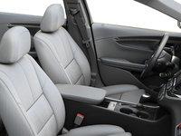 2017 Chevrolet Impala LS | Photo 1 | Dark Titanium/Jet Black Premium Cloth