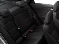 2017 Chevrolet Malibu LS | Photo 2 | Jet Black Premium Cloth