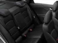 2017 Chevrolet Malibu PREMIER | Photo 2 | Jet Black Leather