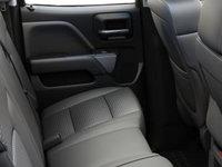 2017 Chevrolet Silverado 1500 LT Z71 | Photo 2 | Dark Ash/Jet Black Cloth