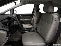 Ford C-MAX SE HYBRIDE 2017