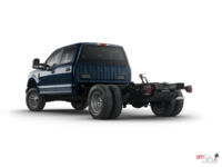 2017 Ford Chassis Cab F-350 XLT | Photo 2 | Blue Jeans